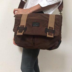Ugg laptop bag